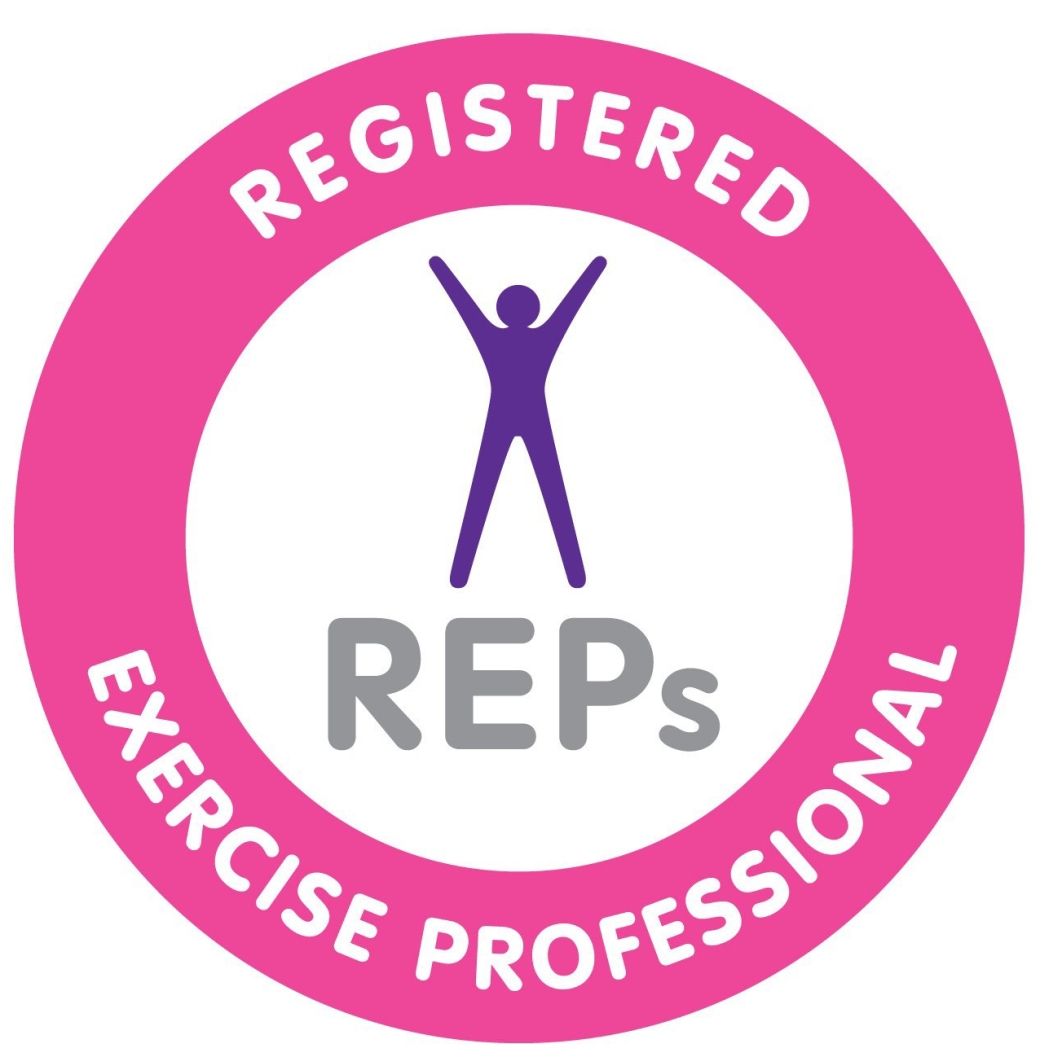 reps_badge_logo-e1549115804458.jpg